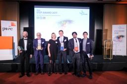 14_STEP-Award-2019-2579
