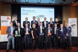 1_STEP-Award-2020-2594